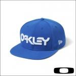 Oakley Hat Mark II Novelty Snapback - Ozone