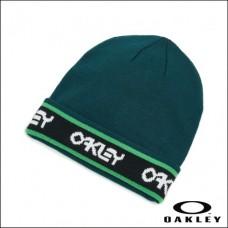 Oakley Beanie B1B - Planet